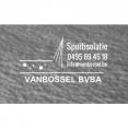 Vanbossel_logo