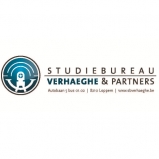 Verhaeghe_logo