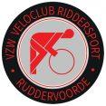 vzw-veloclub-riddersport-sint-elooisprijs-ruddervoorde-silver-sponsor-placeholder-logo
