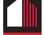 Christiaens_logo