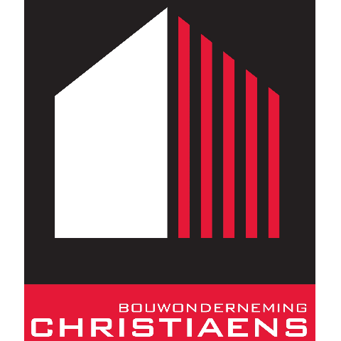 logo main Bouwonderneming Christiaens