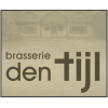 Den tijl_logo