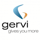 Gervi_logo