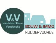 V&V_logo