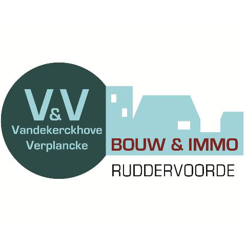logo main V&V