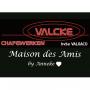 Valcke_logo