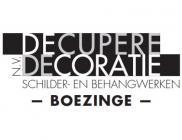 decupere decoratie_logo
