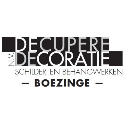 logo main partner Sport Vlaanderen