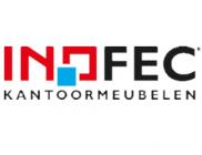 inofec_logo