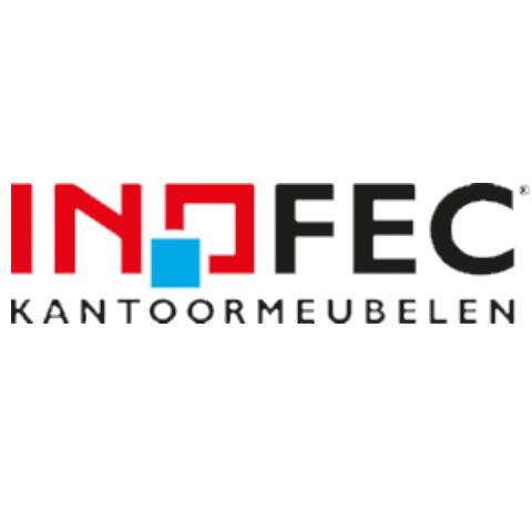 logo main partner Inofec kantoormeubelen