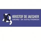 kristof de jaegher_logo