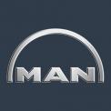 man_logo