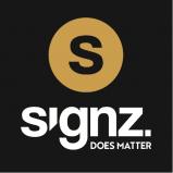 signz_logo