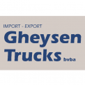 Gheysen Trucks_logo