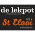 de lekpot_logo