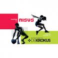 de nisus_logo