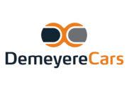 Demeyere cars_480x480
