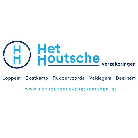 logo main partner Het Houtsche