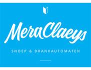 Mera Claeys_480x480