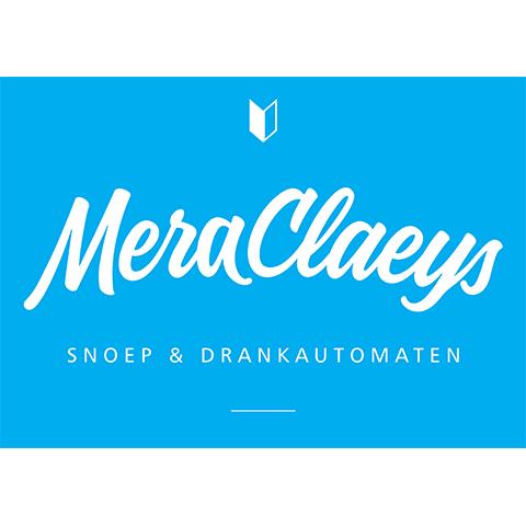 logo main partner Mera Claeys