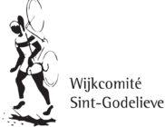 Sint-Godelieve wijkcomité_480x480