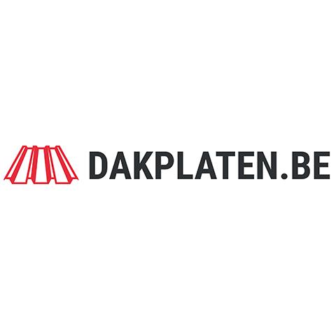 logo main partner Dakplaten